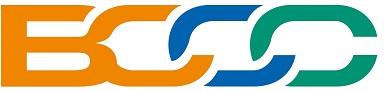 BCCCロゴ